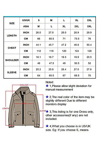 XINISI and Fashion Style and American PU Jacket Leather Men Winter Motorcycle for yellow Mens With Down Stand Fit Slim Collar European rrSndqcWay