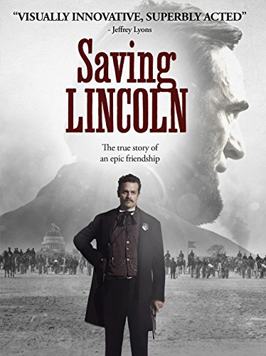 saving-lincoln