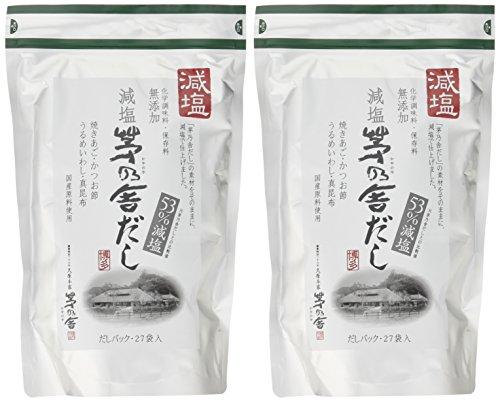 kayanoya-down-salt-kayanoya-soup-8g-x-27-bags-2-pack