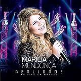 Realidade - Ao Vivo Em Manaus - Marilia Mendonca