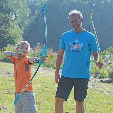 bdcba7256 Soft Archery Arrow  Amazon.co.uk  Sports   Outdoors