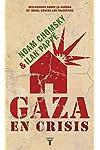 https://libros.plus/gaza-en-crisis-reflexiones-sobre-la-guerra-de-israel-contra-los-palestinos/