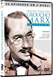 Buy Groucho Marx Collection: You Bet Your Life