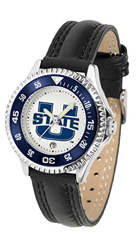 Utah State Aggies Competitor Women's Watch