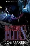 Ill Street Blues, Joe Martin, 0615338771