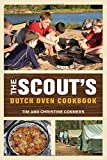 Scout s Dutch Oven Cookbook