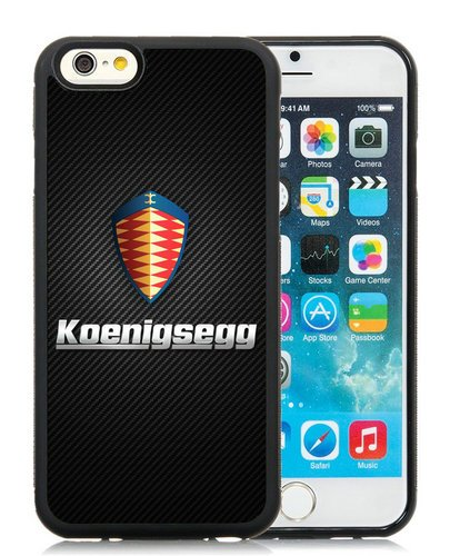 koenigsegg-logo-black-phone-case-for-iphone-6s-47-inchiphone-6-tpu-case