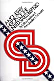 img - for A Monetary History of the United States, 1867-1960 (National Bureau of Economic Research Publications) by Milton Friedman (21-Nov-1971) Paperback book / textbook / text book