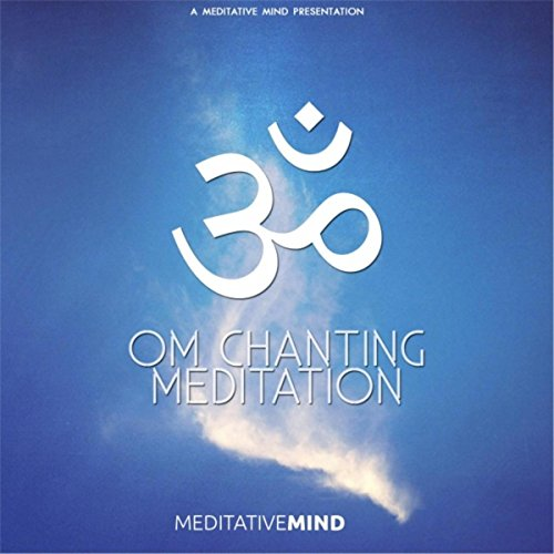 om chantings free download