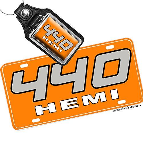440 emblem - 8