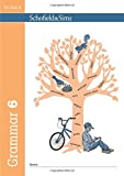 Grammar and Punctuation Book 6: Year 6, Ages 10-11