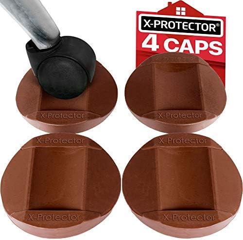 X PROTECTOR Furniture Cups PCS Protectors product image