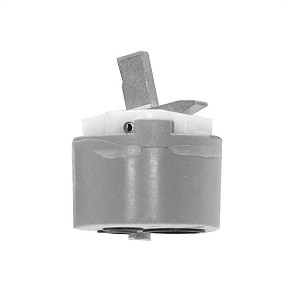 Danco 80460 Plastic Tub/Shower Cartridge for American Standard Faucets