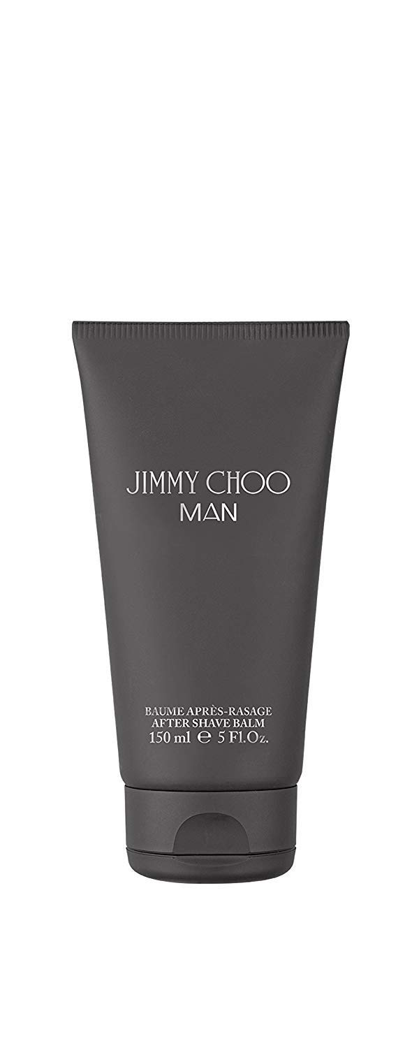 Jimmy Choo Man Bálsamo After Shave - 150 ml 3386460064170