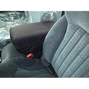 Amazon Com Durafit Seat Covers 1998 2003 Chevy S10 60 40