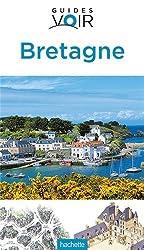 Guide Voir Bretagne