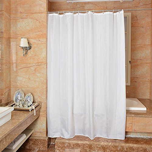 70 x 78 shower curtain - 4