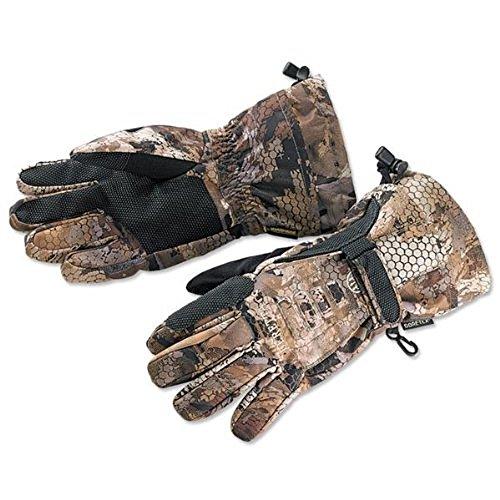 Beretta Xtreme Ducker Gloves, Medium