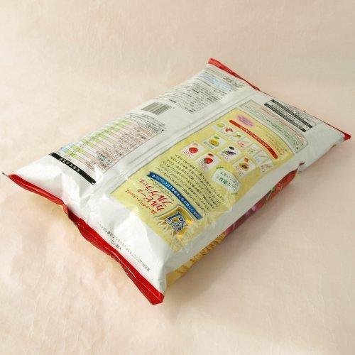 Calbee Calbee fruit granola serial Furughllha 1kgX2 bags by Karubi (Image #7)