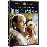 Heart of Darkness by John Malkovich