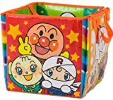 Anpanman Okataduke Box [Japan Import] by Agatsuma