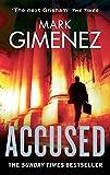 Accused (A. Scott Fenney)