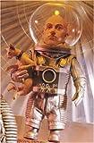 Mcfarlane Moon Mission Mini Me From Austin Powers 2