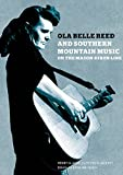 img - for Ola Belle Reed and Southern Mountain Music on the Mason-Dixon Line by Henry Glassie (2016-02-23) book / textbook / text book