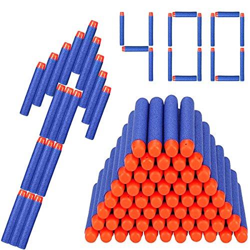 1000 Bullets - 6