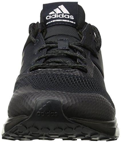Response Black M Shale Adidas Shale dark Uomo Da dark 3 aXZWqwnd
