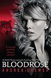 download ebook bloodrose (nightshade) pdf epub