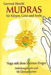 gertrud hirschi biography of barack