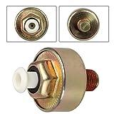 AUTEX 1pc Knock Detonation Sensor KS7 10456018