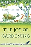 The Joy of Gardening, , 0340943688
