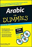 Arabic For Dummies Audio Set