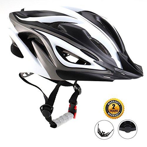 Helmets For Men - 7