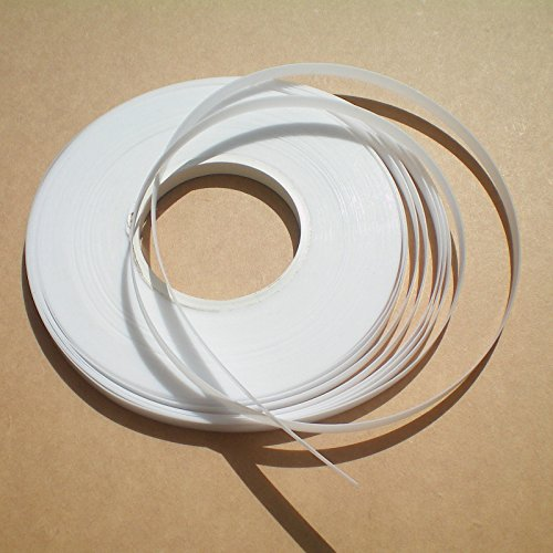 100cm Length Cutter Cutting Plotter Protection Guard Strip 4mm Wide Roland by ColeTech