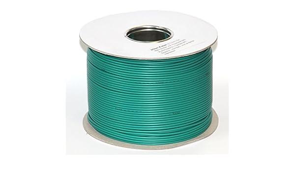 Cable limitar alambre delimitador cable 250m ø 2, 7mm Husqvarna ...