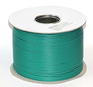 limitación Cable Alambre 250m ø2,7mm Ambrogio L400Basic L400Deluxe L400Elite