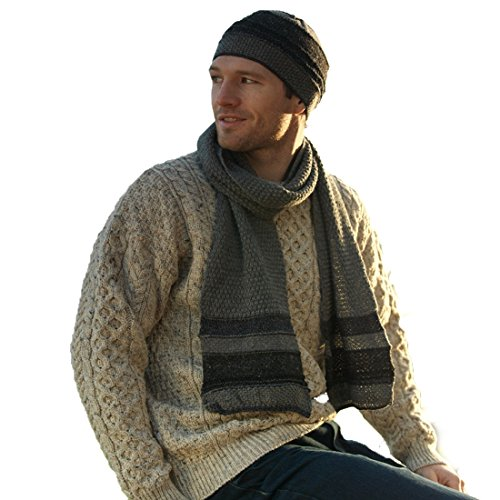 100-natural-wool-crew-neck-aran-sweater-natural