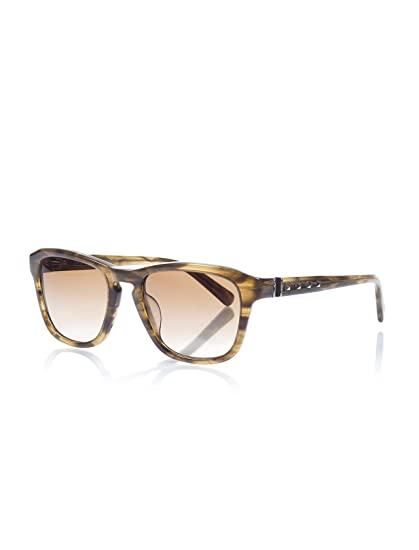 Valentino v631s Mujer Wayfarer Gafas de Sol, Mujer, 305 ...
