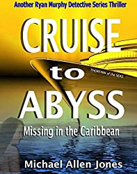 Cruise to Abyss: Missing in the Caribbean