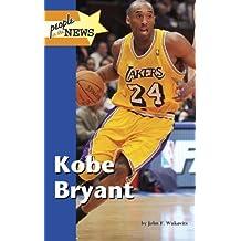 Kobe Bryant (People in the News)