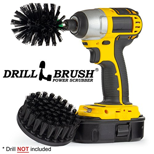 Grill Brush/Grill Accessories/BBQ Grill/Grill Cleaner/Grill Tools/BBQ Brush/Electric Smoker/Smokers and Grills/Grill Scraper/BBQ Tools by Drillbrush