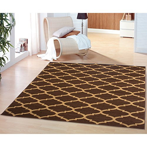 Ottomanson-Royal-Collection-Contemporary-Moroccan-Trellis-Design-Area-Rug