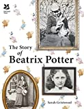 """The Story of Beatrix Potter (National Trust History & Heritage)"" av Sarah Gristwood"