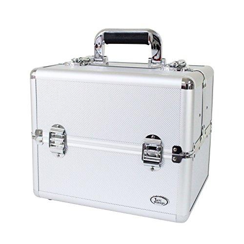 jacki-design-aluminum-professional-makeup-artist-train-case-bsb14117-silver