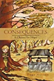 Consequences, Thao Nguyen, 1469187949