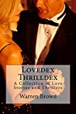 Lovedex Thrilldex