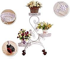 corbata – Estilo Cilindro de flores soporte de suelo – Estilo ...